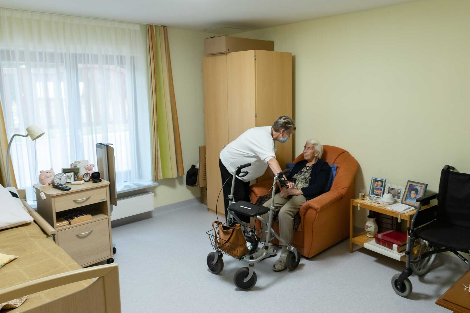Alterswohnsitz-Flücken-GmbH-3-Termin-07